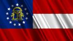 Georgia U.S. Navy Veterans Mesothelioma Advocate